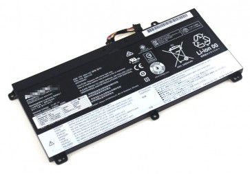 Replacement Lenovo T560-0FCD Battery