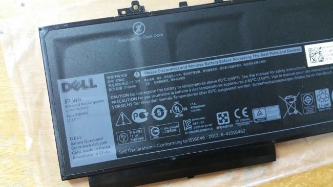 100+ Latitude E7270 Battery Replacement – yasminroohi